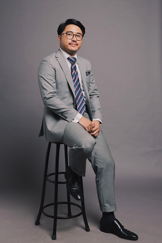 Aditya Bagus Anggariady